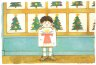 """The Art Lesson"" by Tomie dePaola for the Tikvah Project"